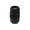 Rivenditore Negozio Fujinon Roma Italia Fujifilm XF 80mm F/2.8 R LM OIS WR Macro Obiettivi