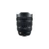 Rivenditore Negozio Obiettivi Fujinon Roma Italia Fujifilm XF 8-16mm f/2.8 R LM WR