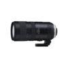Rivenditore Negozio Obiettivi Tamron Roma Polyphoto Italia Canon Nikon Tamron 70-200mm f/2.8 Di VC USD G2