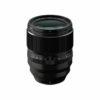 Rivenditore Negozio Fujifilm Italia Fujifilm XF 50mm f/1.0 R WR