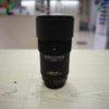 Rivenditore Negozio Obiettivi usati Nikon Roma Nikkor AF 180mm f/2.8 D ED
