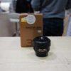 Negozio obiettivi fotografici usati roma Nikkor AF-S DX 35mm f/1.8 G