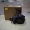 Rivenditore Negozio Fotocamere Usate Italia Roma Nikon D800