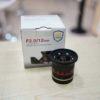 Rivenditore Negozio Obiettivi fotografici usatiItalia Roma Samyang 12mm f/2.0 NCS CS Sony E