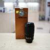 Rivenditore Negozio Fotocamere Usate Italia Roma Nikkor AF-S 70-300mm f/4.5-5.6 G VR