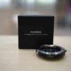 Fujifilm Leica M Adapter - Usato