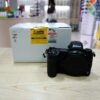 Nikon Z6 usata Nital
