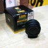 Nikon FTZ - Usato