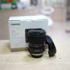 Tamron 24-70mm f/2.8 Di VC USD G2 (Nikon) - Usato
