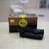 Nikon MB-D10 usato