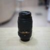 Nikkor AF-S 55-300mm f/4.5-6.3 VR usato
