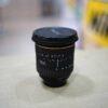 Sigma 17-35mm f/2.8-4 EX DG HSM (Nikon F) - Usato
