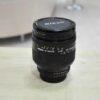 Nikkor AF 24-120mm f/3.5-5.6 D IF - Usato Roma Italia Nikon