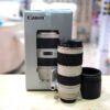 Canon EF 70-200mm f/2.8 L IS II USM - Usato