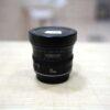 Canon EF 15mm f/2.8 Fisheye - Usato