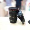 Canon EF 16-35mm f/2.8 L II USM - Usato