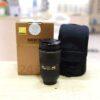 Nikkor AF-S 24-70mm f/2.8 G ED - Usato Roma