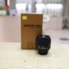 Nikkor AF-S 85mm f/1.8 G - Usato Roma