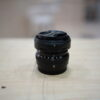 Fujifilm XF 16mm f/2.8 R WR - Usato