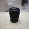 Sony FE 28-70mm f/3.5-5.6 OSS - Usato